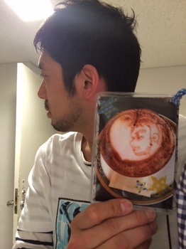 サクちゃん.JPG
