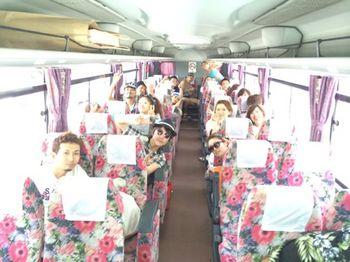 バス移動.jpg