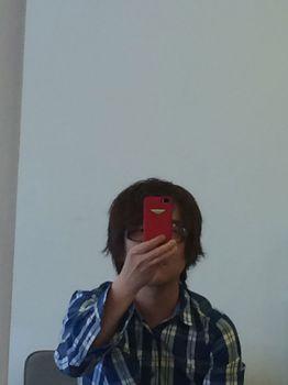 髪前.jpg