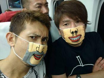 マスク2.jpg